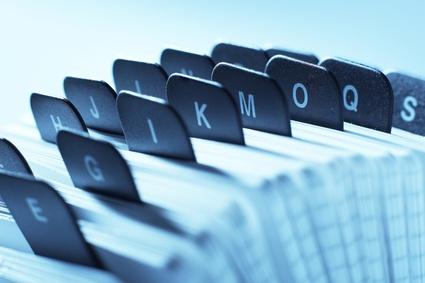 SAP DMS (Document Management System)
