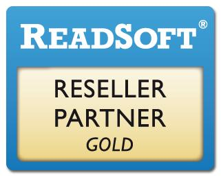 readsoft_reseller_partner_gold_s_png