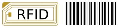 RFIDcod