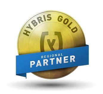 hybris_logo_gold