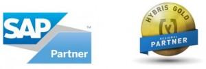SAP Partner & gold hybris Partner