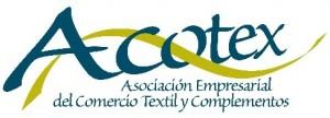 ACOTEC logo