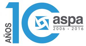 ASPA 10 años